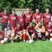 Equipe Seconde 2005/2006
