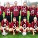 Equipe Première 2006/2007
