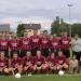 Equipe Première 2004/2005
