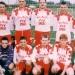Equipe Première - Tournoi de Retzwiller 1996