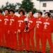 Equipe Première 1979/1980