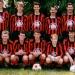 Equipe Première 1991/1992