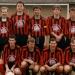 Equipe Première 1993/1994