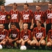 Equipe Première 2002/2003b
