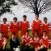 Equipe Benjamins 2002/2003