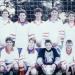 Equipe Cadets 1993/1994b