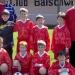 Equipe Poussins 2 2005/2006