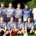 Equipe Seconde 2006/2007