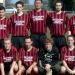 Equipe Première 2005/2006