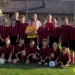 Equipe 13 ans 2007/2008