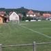 250606 - Rosteig-FCB - Avant Match 1