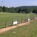 250606 - Rosteig-FCB - Avant Match 2