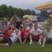 250606 - Rosteig-FCB - Retour 7