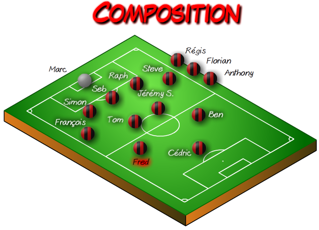 Compo%2012-10-08.PNG
