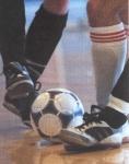 medium_Futsal1.jpg