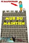 medium_Mur_du_Maintien_2.3.jpg