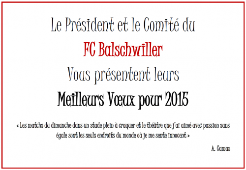 Voeux2015.PNG