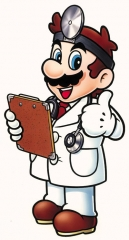 mario-docteur.jpg