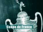 Coupe de France3.jpg