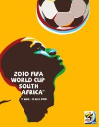 coupe-du-monde-afrique-du-sud.jpg