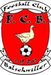 Logo FCB.JPG