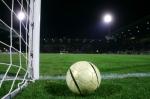 1311851-Ballon_de_football.jpg