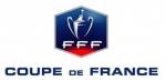 Coupe de France2.jpg