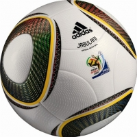 Jabulani-Ballon-Adidas-Coupe-du-Monde-2010.jpg