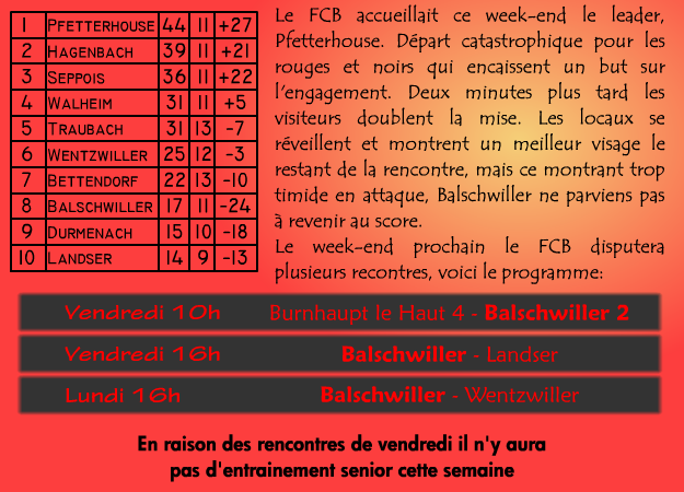 we5avril09.png